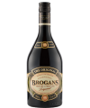 Ликер Brogans Irish Cream Броганс Айриш Крем 1л