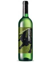 Вино белое полусладкое BODEGA CAMPORROSO 0,75