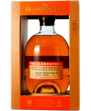Виски Glenrothes Sherry Cask Reserve 0.7л