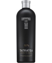 Ликер Tatratea Original 0,7л
