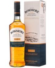 Виски Bowmore Legend Боумор Легенда 0,7л
