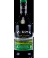Ликер Merrys Irish Cream Меррис Айриш Крем 1л