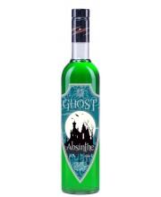 Абсент Ghost Призрак 0,7л