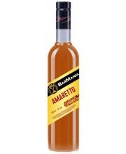Ликер Barmania Amaretto 0,7л