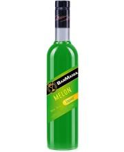 Ликер Barmania Melon 0,7л