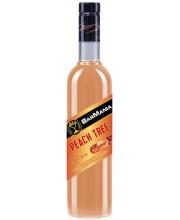 Ликер Barmania Peach Tree 0,7л