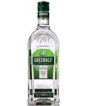 Джин Greenall's Original London Dry 1л