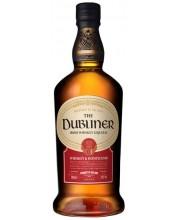 Виски The Dubliner Honey Медовый 0.7л