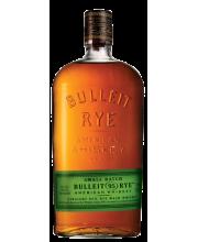 Виски Bulleit Rye Буллет Ржаной 0.7л