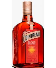Ликер Cointreau Blood Orange 0,7л