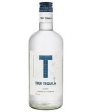 Текила True Tequila Silver 1л