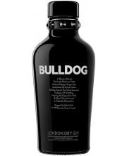 Джин Bulldog London Dry 1л