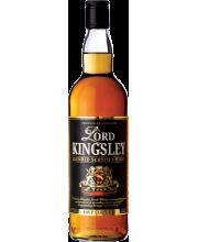 Виски Lord Kingsley Лорд Кингсли 1л