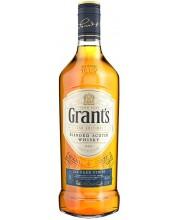Виски Grant's Ale Cask Finish Эль Каск 0,7л