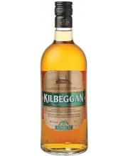 Виски Kilbeggan 5 лет 1л