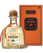 Текила Patron Tequila Reposado 1л