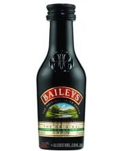 Ликер Baileys Irish Cream PET 0.05L