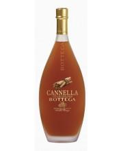 Ликер Bottega Canella & Grappa 0,5 л