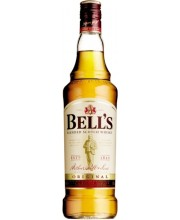 Виски Bell's Original Беллс 1л