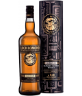 Виски Loch Lomond Signature 1л