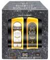 Виски Bushmills Original and Black Bush Gift Pack 1л х 2 шт.