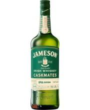 Виски Jameson Caskmates IPA Edition 0,7л