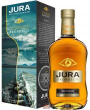 Виски Isle Of Jura Prophecy Остров Юра Предсказание 1л