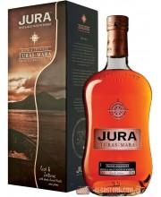 Виски Isle Of Jura Turas Mara 1л