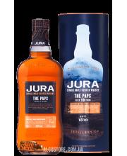 Виски Jura The Paps 19 Years 0.7л
