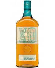 Виски Tullamore XO Caribbean Rum Cask Finish 0,7л