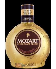 Ликер Моцарт Mozart Chocolate Cream 1л