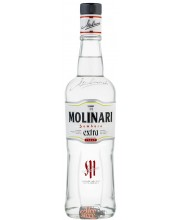 Самбука Molinari Молинари 1л