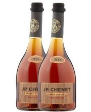 Бренди J.P.Chenet Brandy XO Ж.П. Шене 0,7л x 2