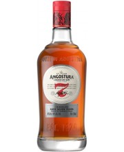 Ром Angostura Premium 7 Years Old 0.7л