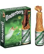 Биттер Underberg Ундерберг 3x0,02l