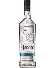 Текила El Jimador Blanco 100% Агава 1л