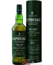 Виски Laphroaig The 1815 Legacy Edition 0,7л