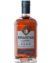 Коньяк Braastad Cognac VSOP 1л