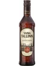 Vanna Tallinn Original 0.5л