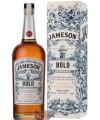 Виски Jameson Bold Джемесон Болд в коробке 1л