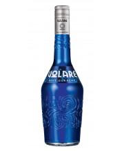 Ликер Volare Blue Curacao 0,7л
