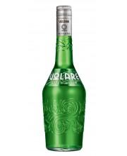 Ликер Volare Green Melon 0,7л