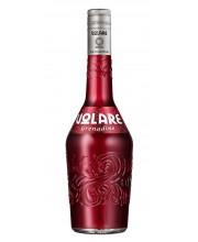 Ликер Volare Grenadine 0,7л