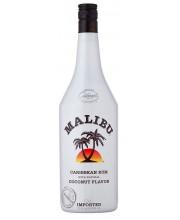 Ликер Malibu Малибу 1л