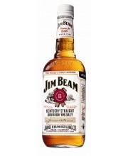 Виски Jim Beam Джим Бим 0,5 л