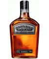 Виски Jack Daniels Gentleman Jack Джентельмен Джек 1л