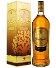 Виски Grant's Distillery Edition Exclusive Грантс Эксклюзив 1л
