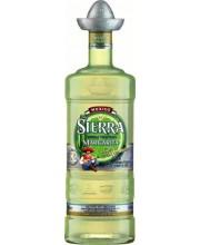 Текила Sierra Margarita Сиерра Маргарита 0,7л